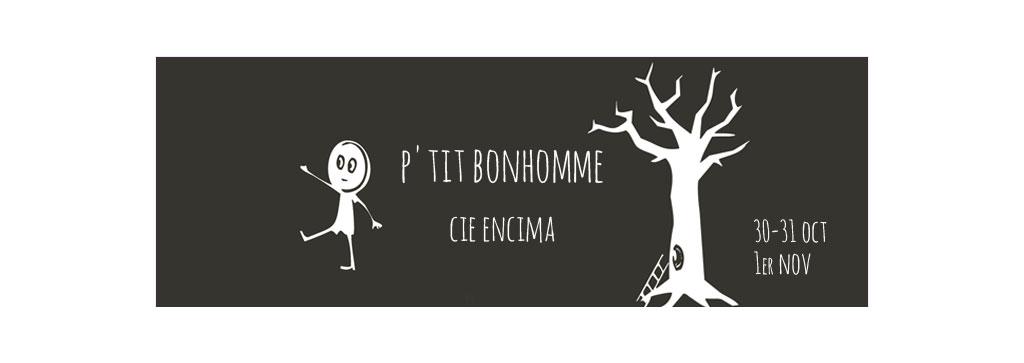 slider_bonhomme
