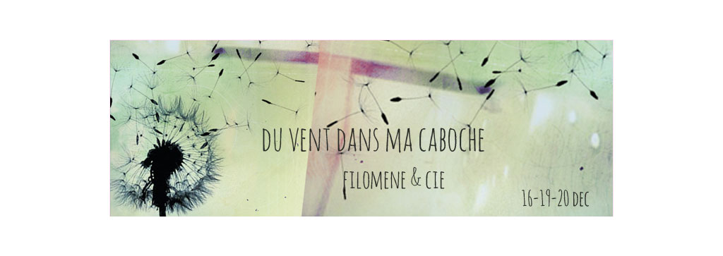 slider_caboche2
