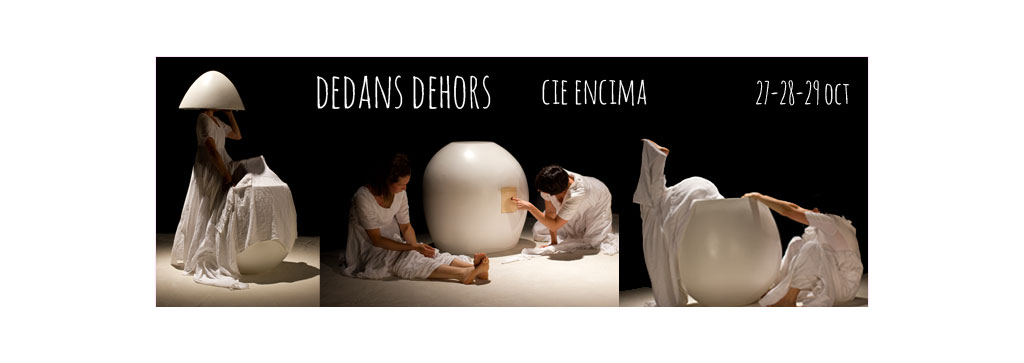 slider_dedans