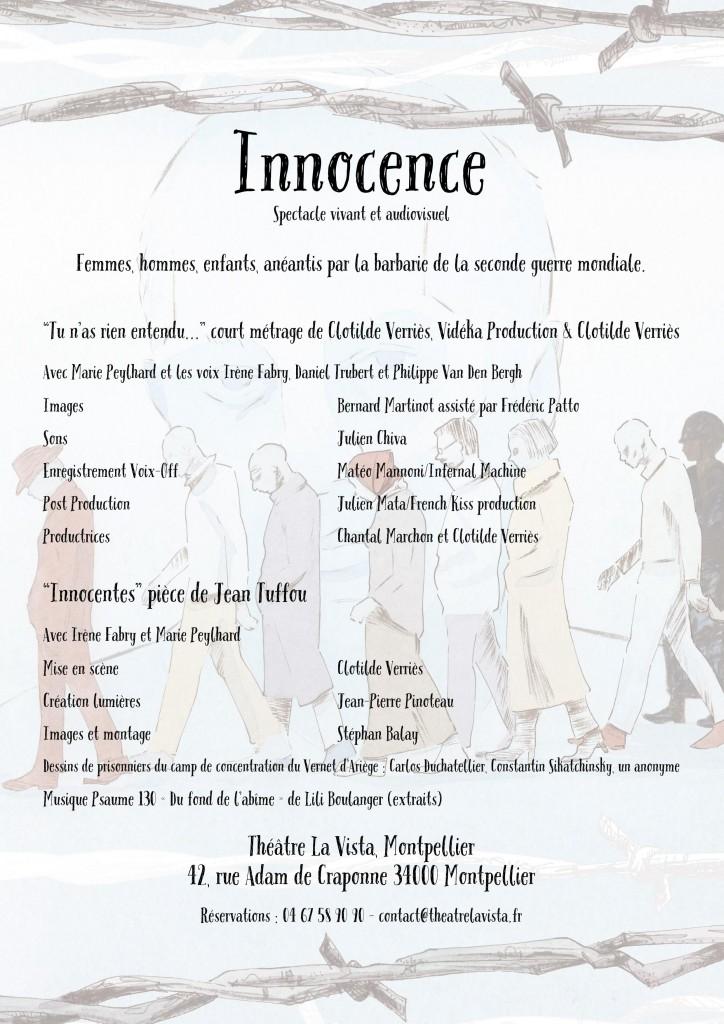 2_Affiche_Innocence_vendredi_20_mai_15H_WEB_02