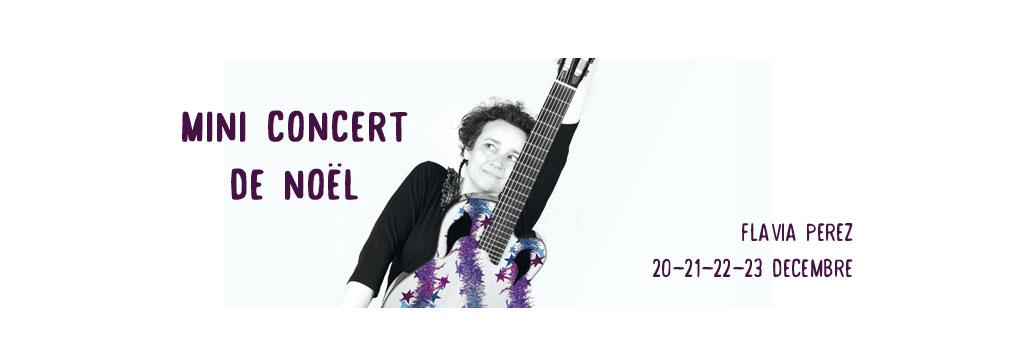 10-concert