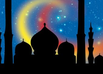 Aladine et la lampe de poche merveilleuse