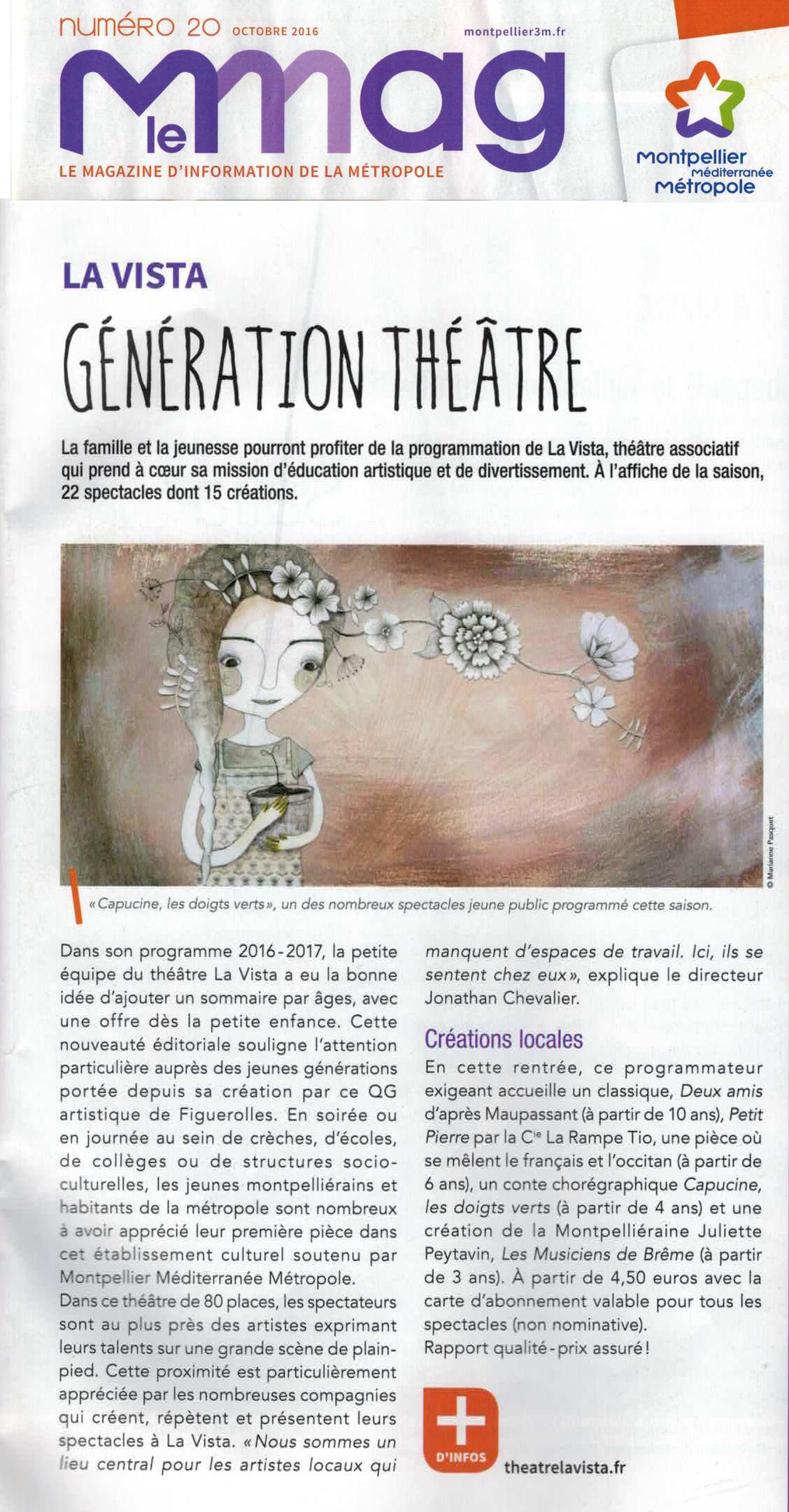 montpellier-3m_presentation-saison