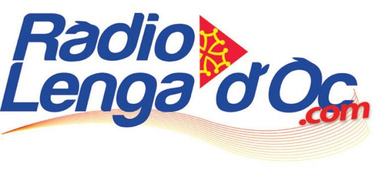 Radio Lenga d'oc – Miegjornau – Saison 16/17