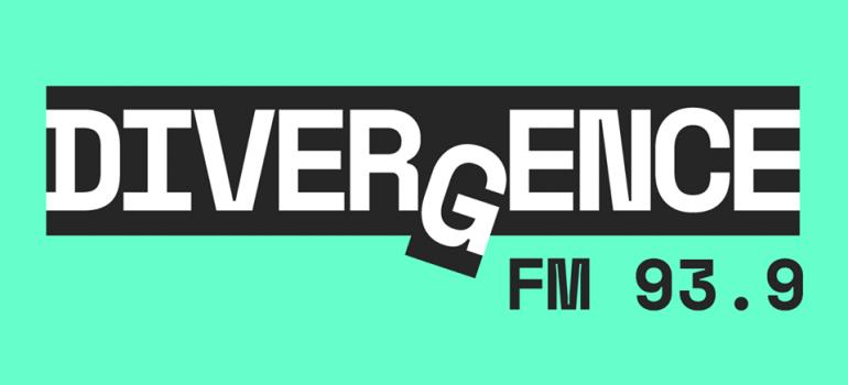 DIVERGENCE FM – L'entracte – 02/02/17 – Rencontre avec Jonathan Chevalier