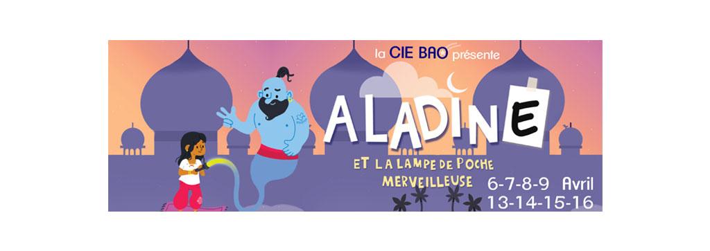 AladinE_slide4