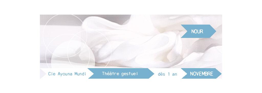 nour_slider-grand2