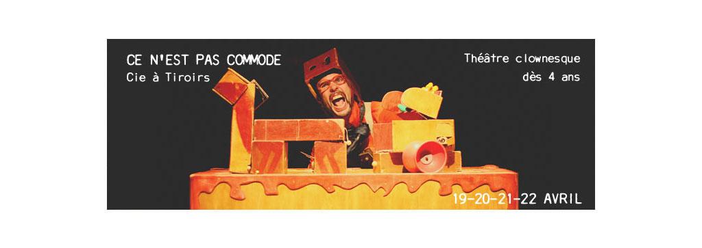commode_slider-grand