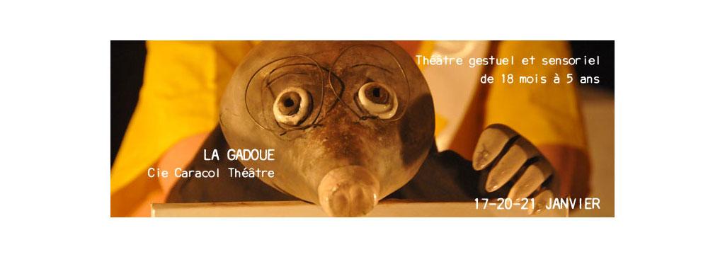 gadoue_slider-grand