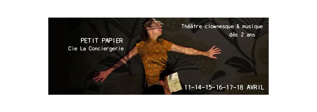 papier_slider-grand
