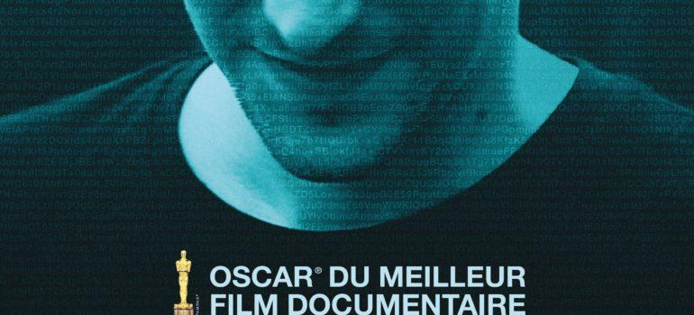 Les Rdv Cinéma de Figuerolles : CitizenFour