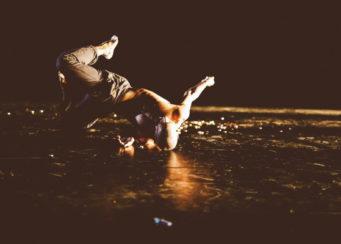SOUL CITY / Didier BOUTIANA – Kanyar épilogue – [festival mouvements sur la ville #10]