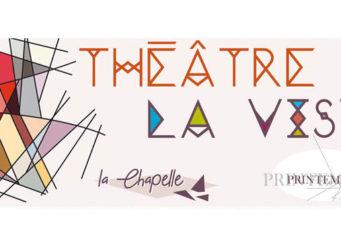 Inauguration de La Vista – La Chapelle et présentation de la Programmation