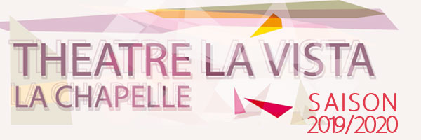 www.theatrelavista.fr