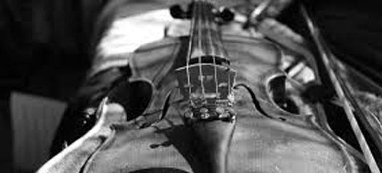 Concert de musique de chambre