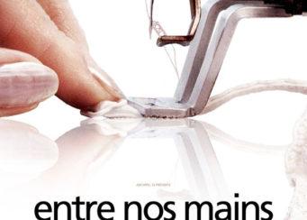 Les Rdv Cinéma de Figuerolles : Entre nos mains