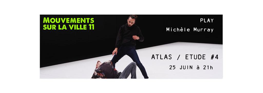 Mouvements_Atlas