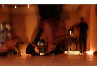 Processo Tango