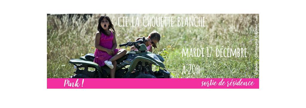 bandeaux_pink5-1