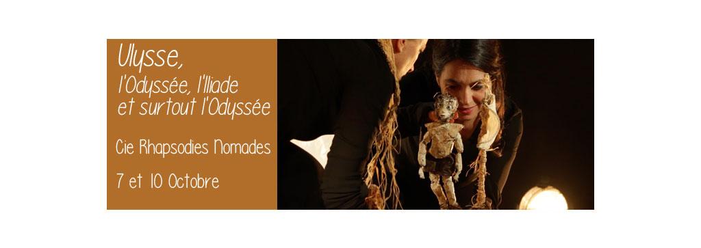 ulysse2_slide-grand