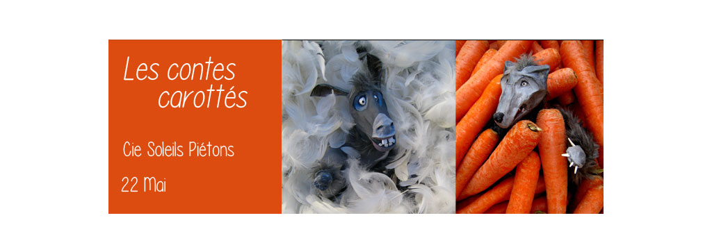 carottes_slide-grand