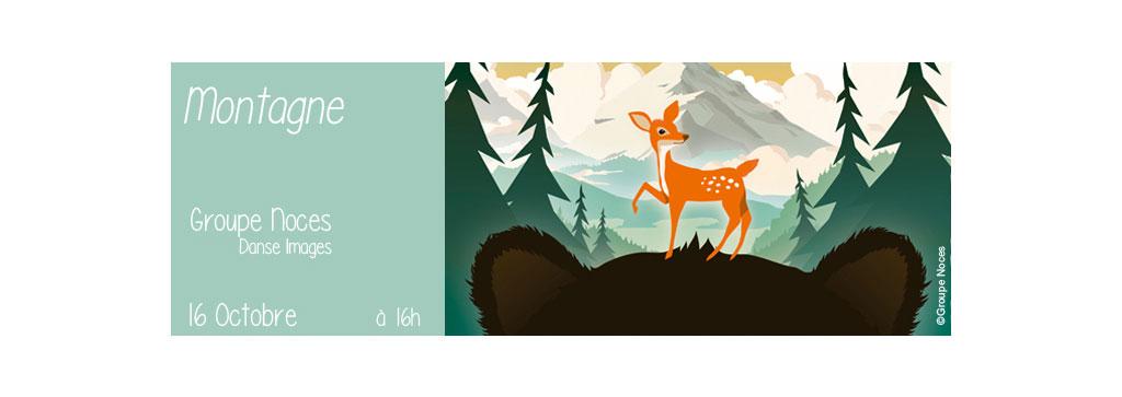 Montagne_slider