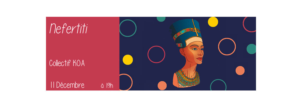 Nefertiti_slider
